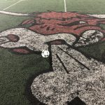 Boys Sophomore Soccer Reserve beats Gretna 2 – 1