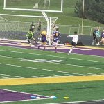 Boys Junior Varsity Soccer beats Bellevue West Senior 10 – 0