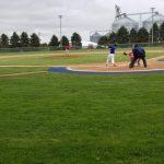 Boys Varsity Baseball beats Wayne 5 – 4