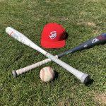 Boys Junior Varsity Baseball falls to Grand Island Senior High, NE 10 – 0