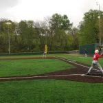 Boys Varsity Baseball beats South Sioux City 7 – 2