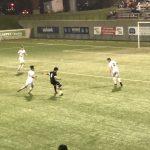 Boys Varsity Soccer beats Gretna 4 – 0