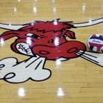 Girls Varsity Volleyball falls to Roncalli Catholic 2 – 0