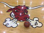 Boys Sophomore Basketball Reserve beats Fremont 31 – 29