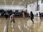Boys Junior Varsity Basketball beats Omaha Bryan 61 – 52