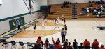 Girls Varsity Basketball falls to Lincoln Pius X 79 – 27