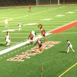 Girls Junior Varsity Soccer falls to Omaha Duchesne 4 – 0