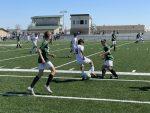 Boys Freshman Soccer beats Gretna 4 – 2