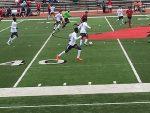 Boys Varsity Soccer beats Westside 4 – 2