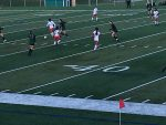 Girls Junior Varsity Soccer falls to Millard West 5 – 0