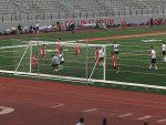 Boys Sophomore Soccer Reserve beats Skutt Catholic 4 – 1