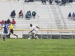 Boys Freshman Soccer beats Boys Town 4 – 2