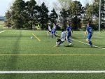 Boys Varsity Soccer beats Millard North 3 – 2