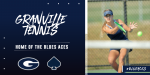 GSH Tennis continues to roll