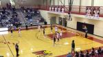 Girls Varsity Basketball beats Landrum 53 – 43