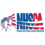 AHS Wrestler Tyler Tanaka earns Academic All-American Status