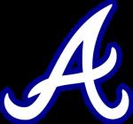 AJHS Baseball First Cut List