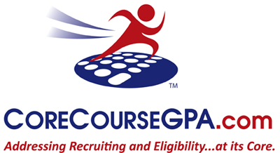 Core Course GPA is now available to AHS student-athletes!