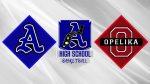 Auburn v. Opelika Basketball broadcasts