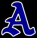 All Teams Schedule: Week of Apr 05 – Apr 11