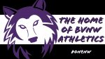 Welcome to the New Home of Blue Valley Northwest Athletics!