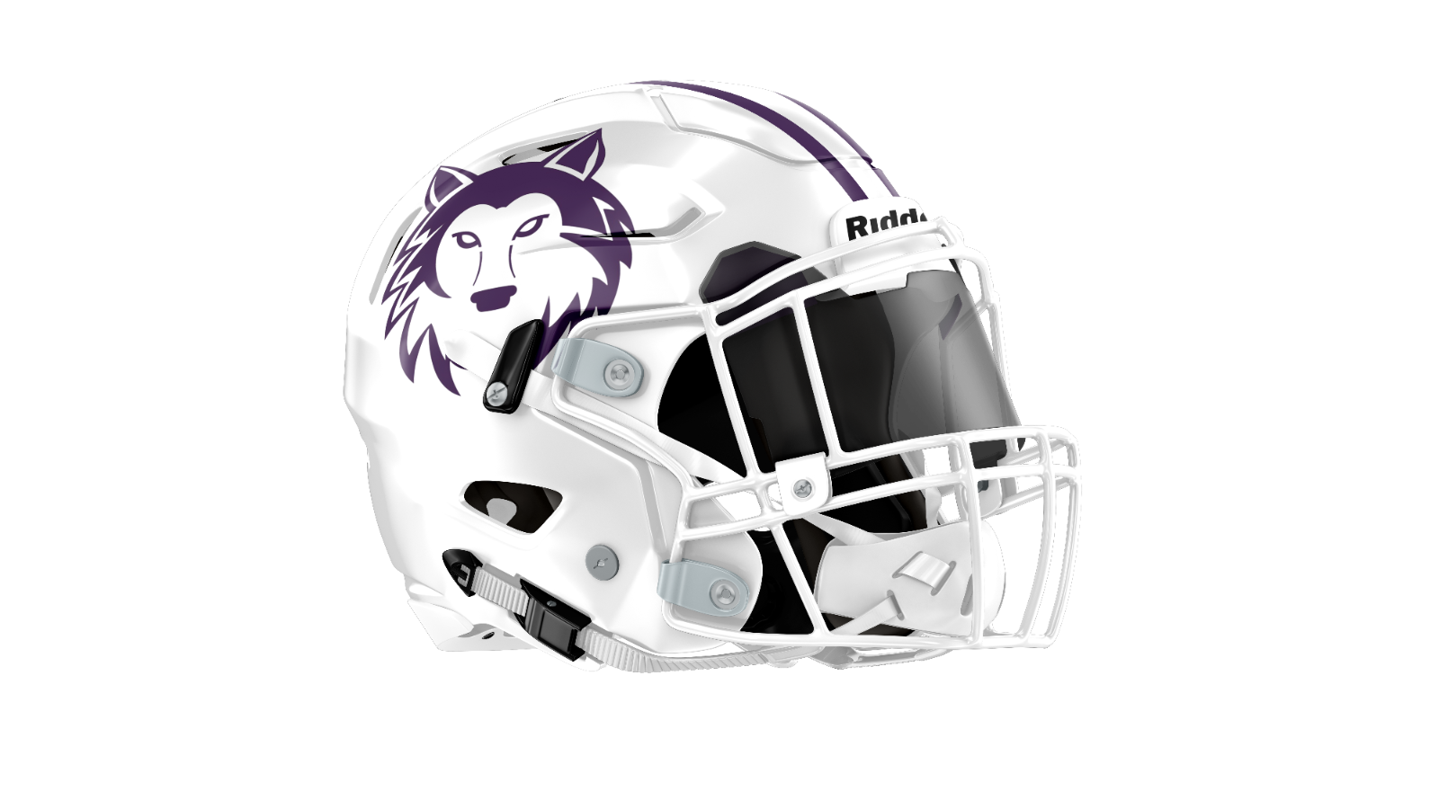 BVNW Football vs. BVN – Live Stream Link – Presented by Husky Headlines & Play by Play Courtesy 810 WHB
