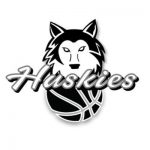 Boys Basketball Game Night Roster – 1/26/21 BVNW Huskies vs. LHS Chesty Lions