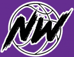 Girls Varsity Basketball beats Lawrence Free State 44 – 42