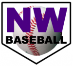JV and Varsity Baseball for 4/7/21 – Postponed