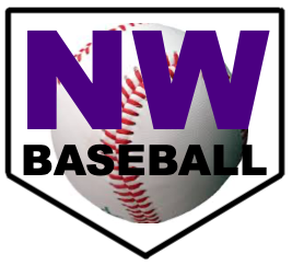 BVNW vs OSHS Varsity Baseball Rosters 5.5.21