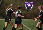 BVNW vs BVSW JV/V Soccer Rosters 4.15.21