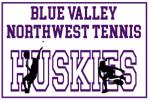 Huskies Summer Tennis Clinics