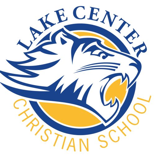 LCCS Sports to Resume