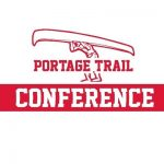 The Future of the Portage Trail Conference