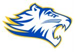 Knights Edge Lady Tigers by Four Strokes in Golf Match