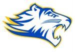 G-Men Top Tigers in Varsity Girls Golf