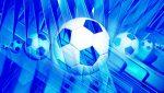 Varsity Boys Soccer Falls to Cardinal Mooney
