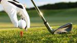 Girls Varsity Golf falls to Lake 219 – 255