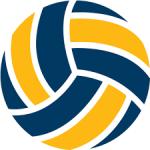 Freshman Volleyball Earns 1st Win of the Season