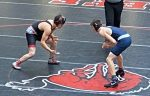 Wrestling sends 7 to Regionals – Makes History