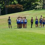 Jackson-Milton Cross Country: Team to Watch