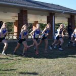 Preview of the 3rd Annual Jackson-Milton Cross Country Invitational