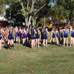 Cross Country District Preview