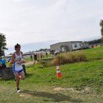 Devan Christoff Qualifies for OHSAA Regional Meet
