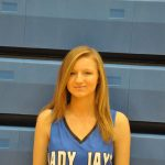 Girls Junior Varsity Basketball falls to Mineral Ridge 29 – 22