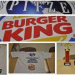 Jackson-Milton/Burger King  Christmas Tournament Night 1 Results