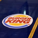 JM/Burger King Holiday Tournament Day 2 Results