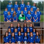 Varsity Soccer and Varsity Volleyball OHSAA Tournament Info