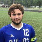 Coed Varsity Soccer falls to Mineral Ridge 5 – 1