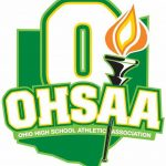 OHSAA Boys Basketball Tournament Bracket